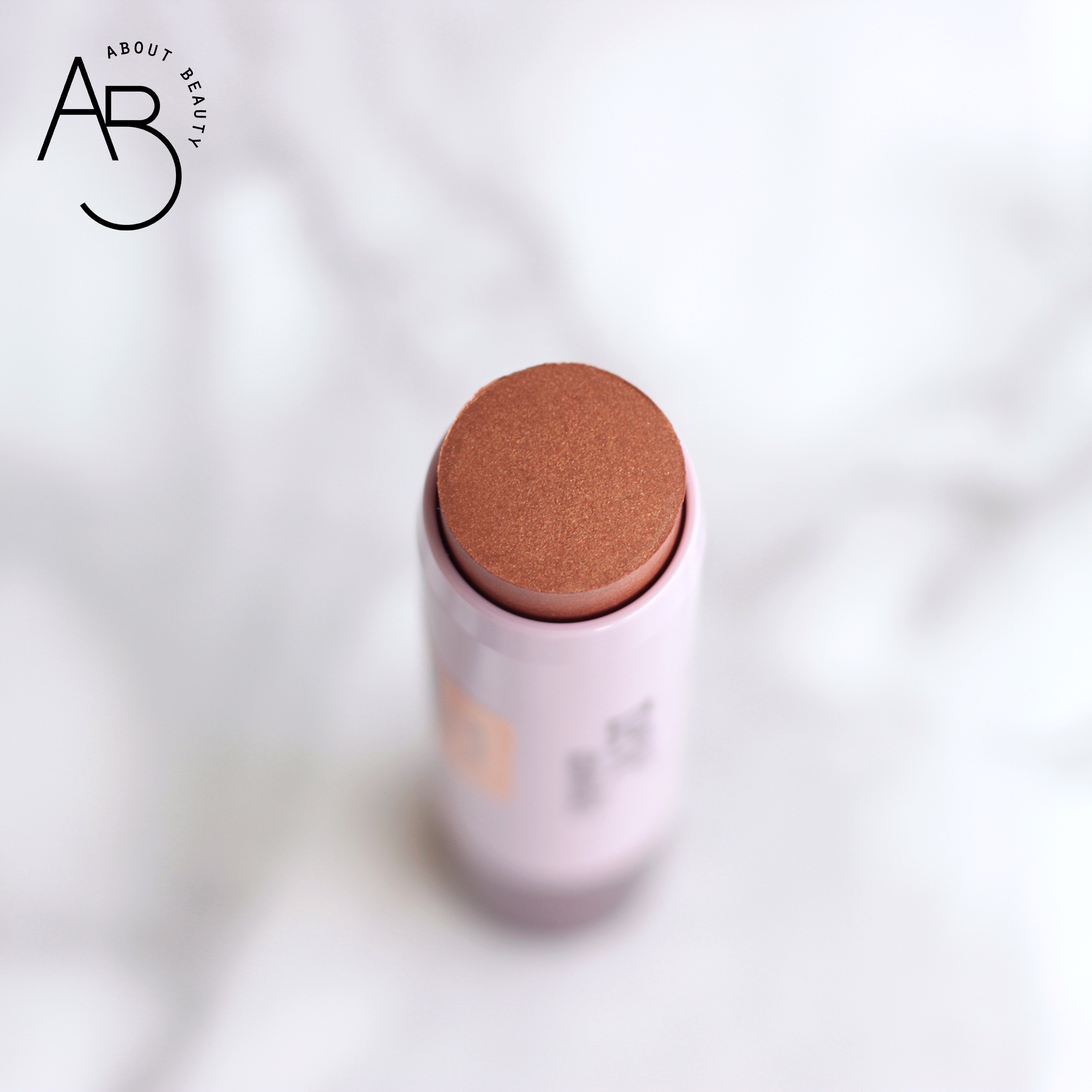 Neve Cosmetics Star System Special Effects Bronzer - Review recensione info prezzo sconto swatch Magyptian