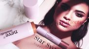 Star System Special Effects Bronzer Neve Cosmetics | Recensione & Swatch