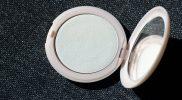 Glass Glow Neve Cosmetics | Recensione e Comparazioni