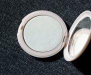 Glass Glow Neve Cosmetics   Recensione e Comparazioni