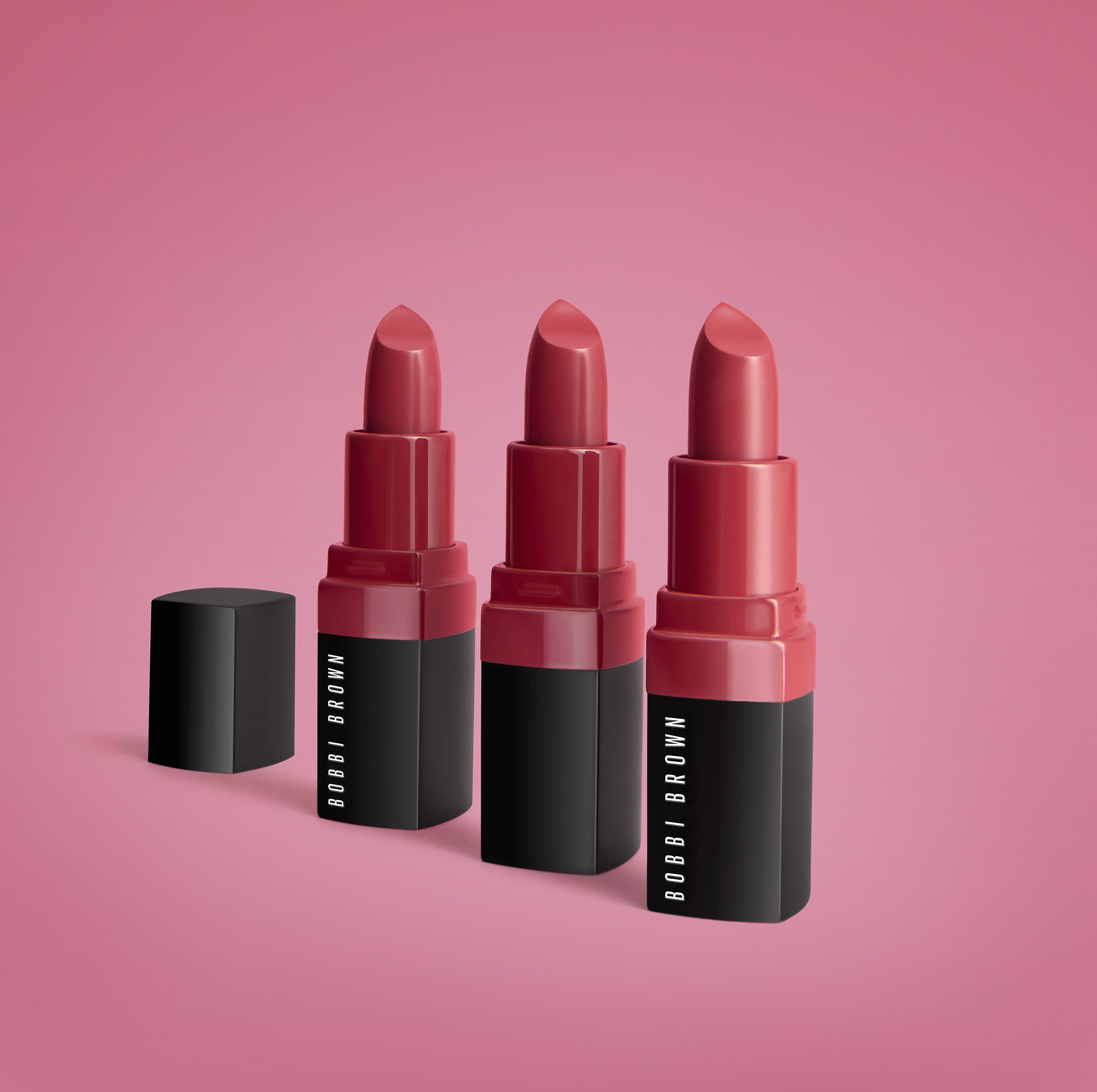 bobbi-brown-minis-collection-Crushed-Lip-Color-babe-ruby-2