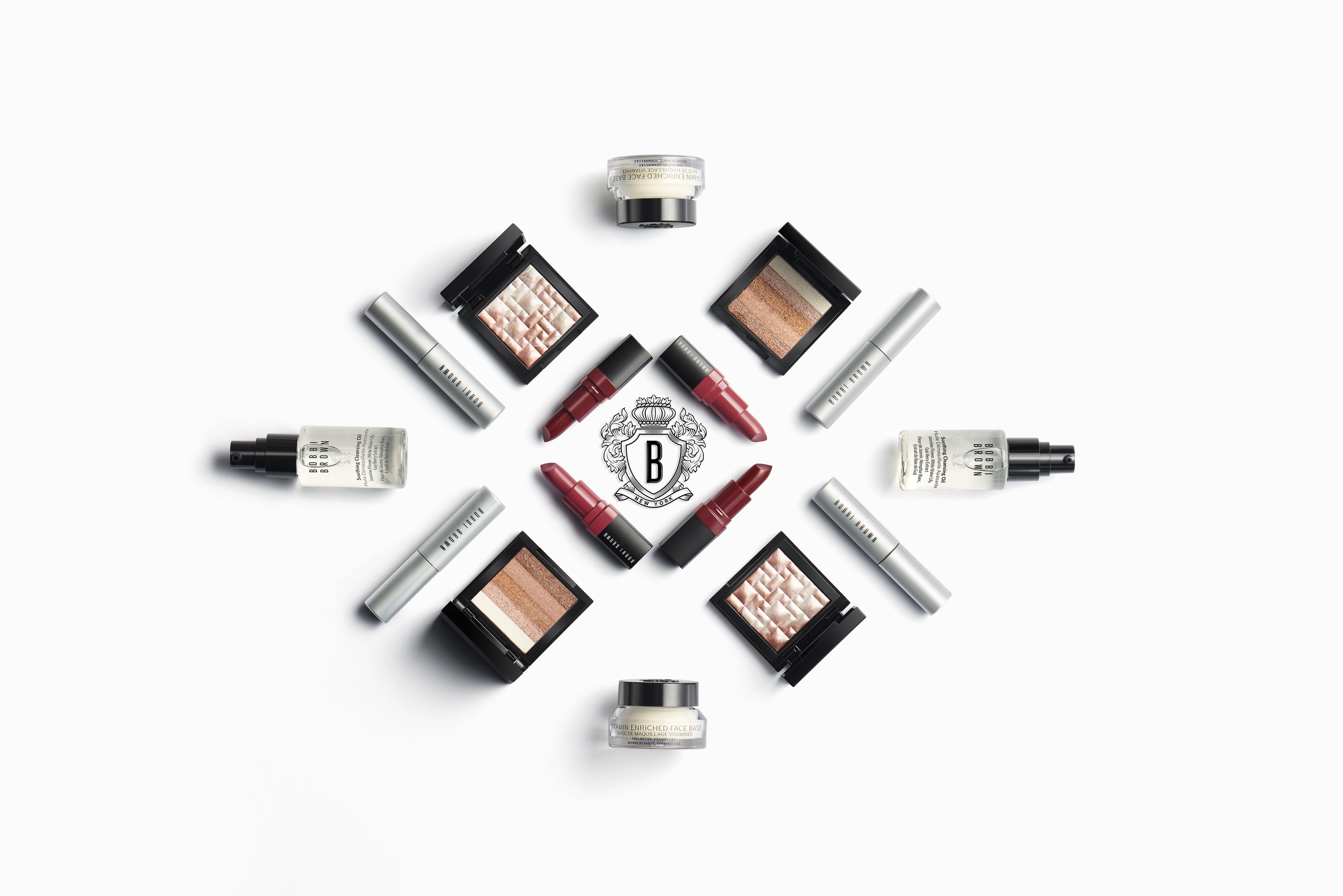 bobbi-brown-minis-collection