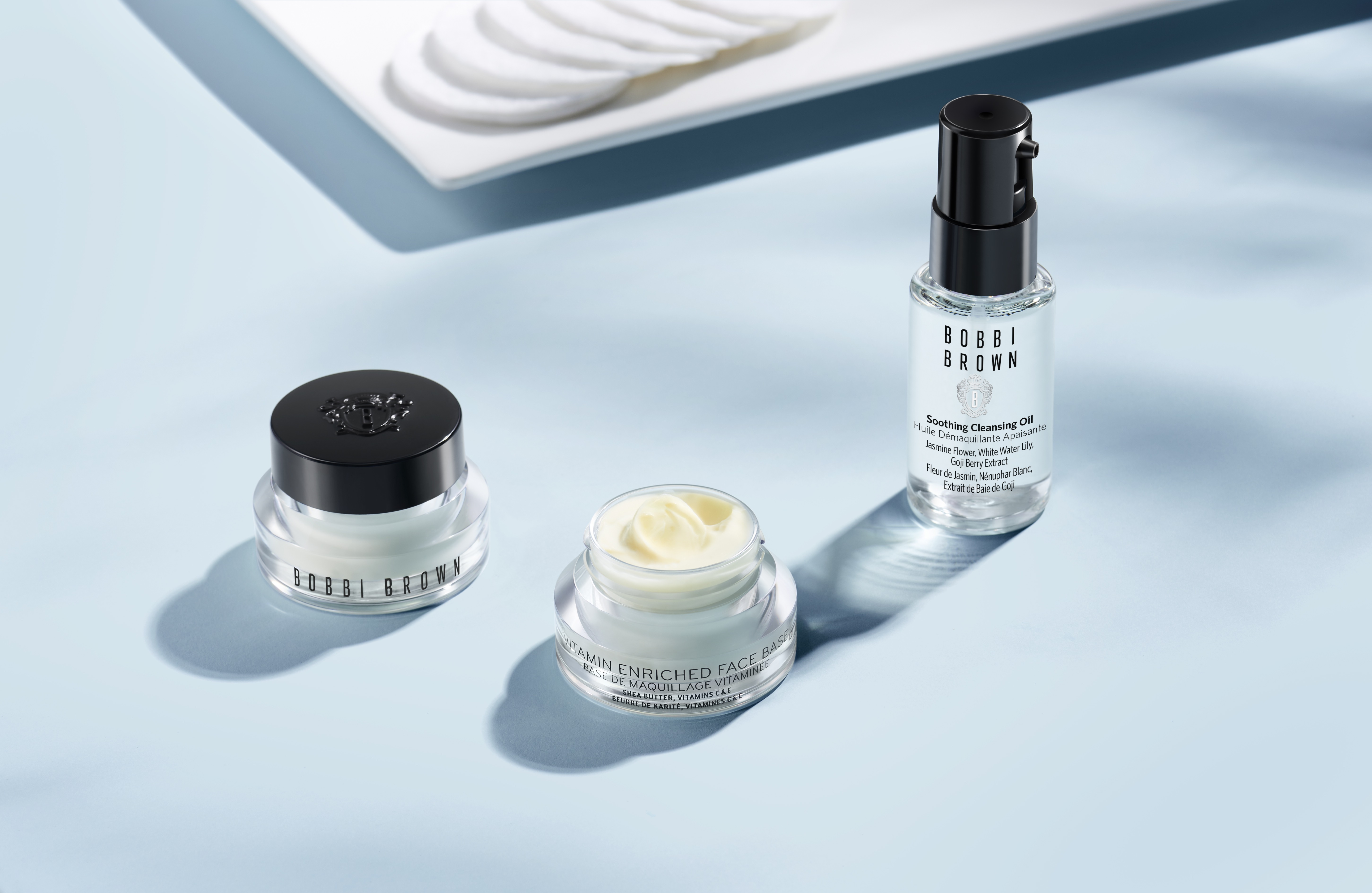 bobbi-brown-minis-collection-vitamin-enriched-face-base
