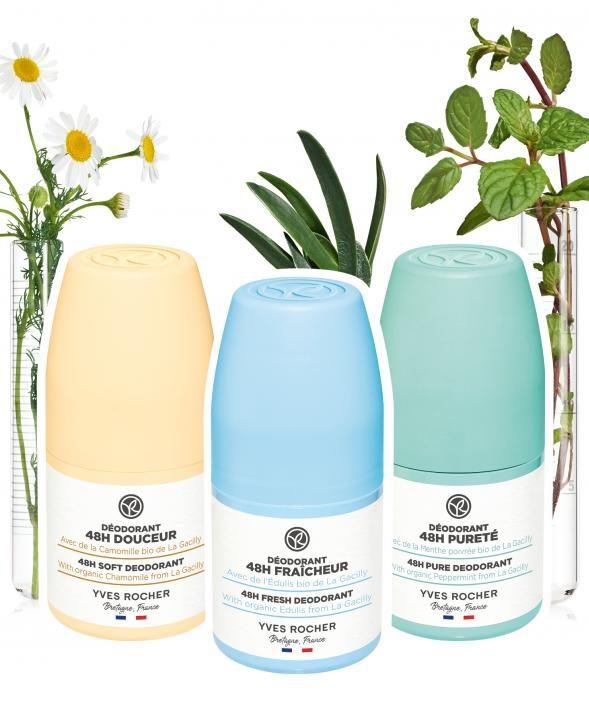 deodoranti-yves-rocher-info-prezzo-review-recensione-dove-acquistare