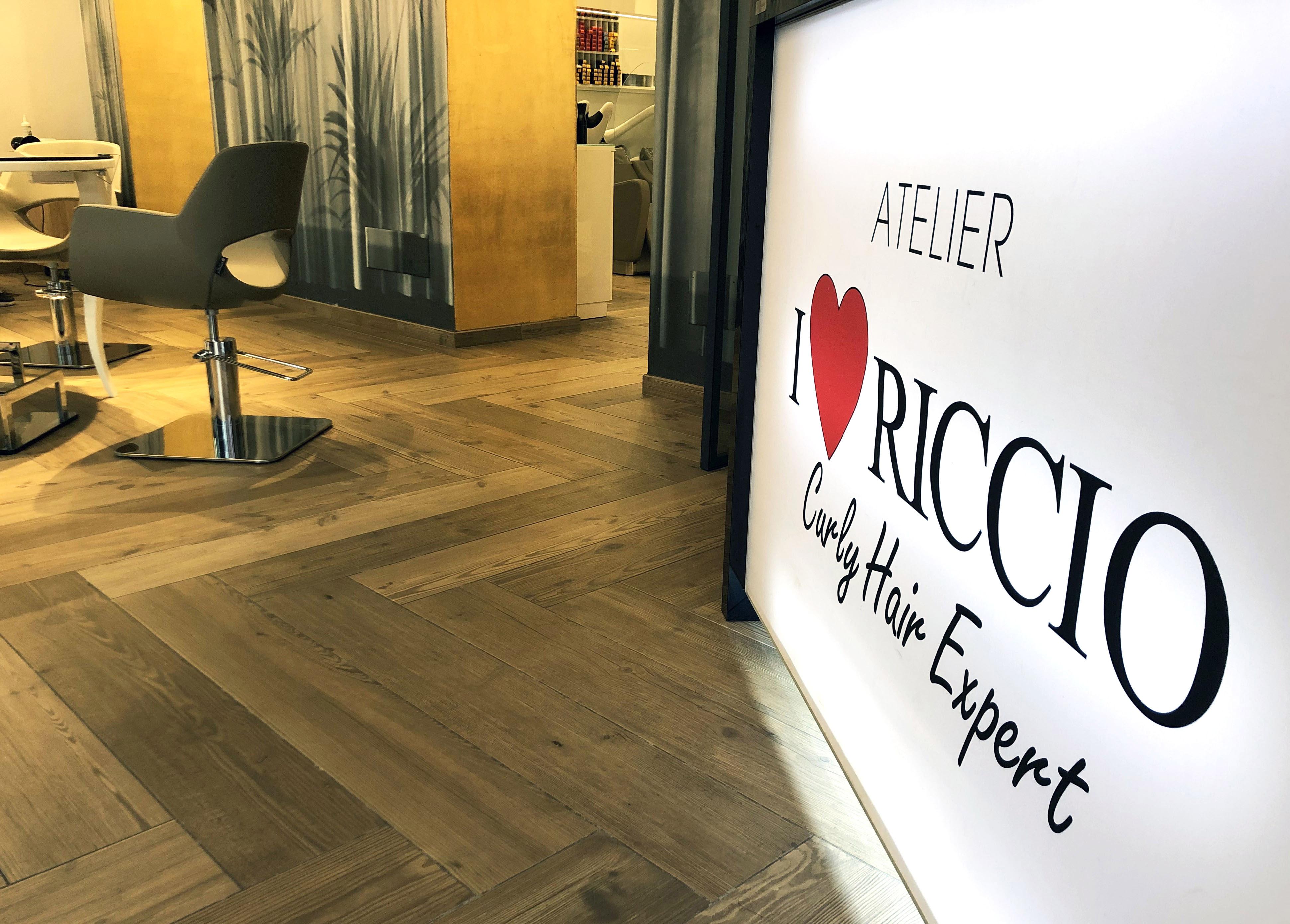 i-love-riccio-recensione-opinioni-prezzo-info-parrucchiere-ricci