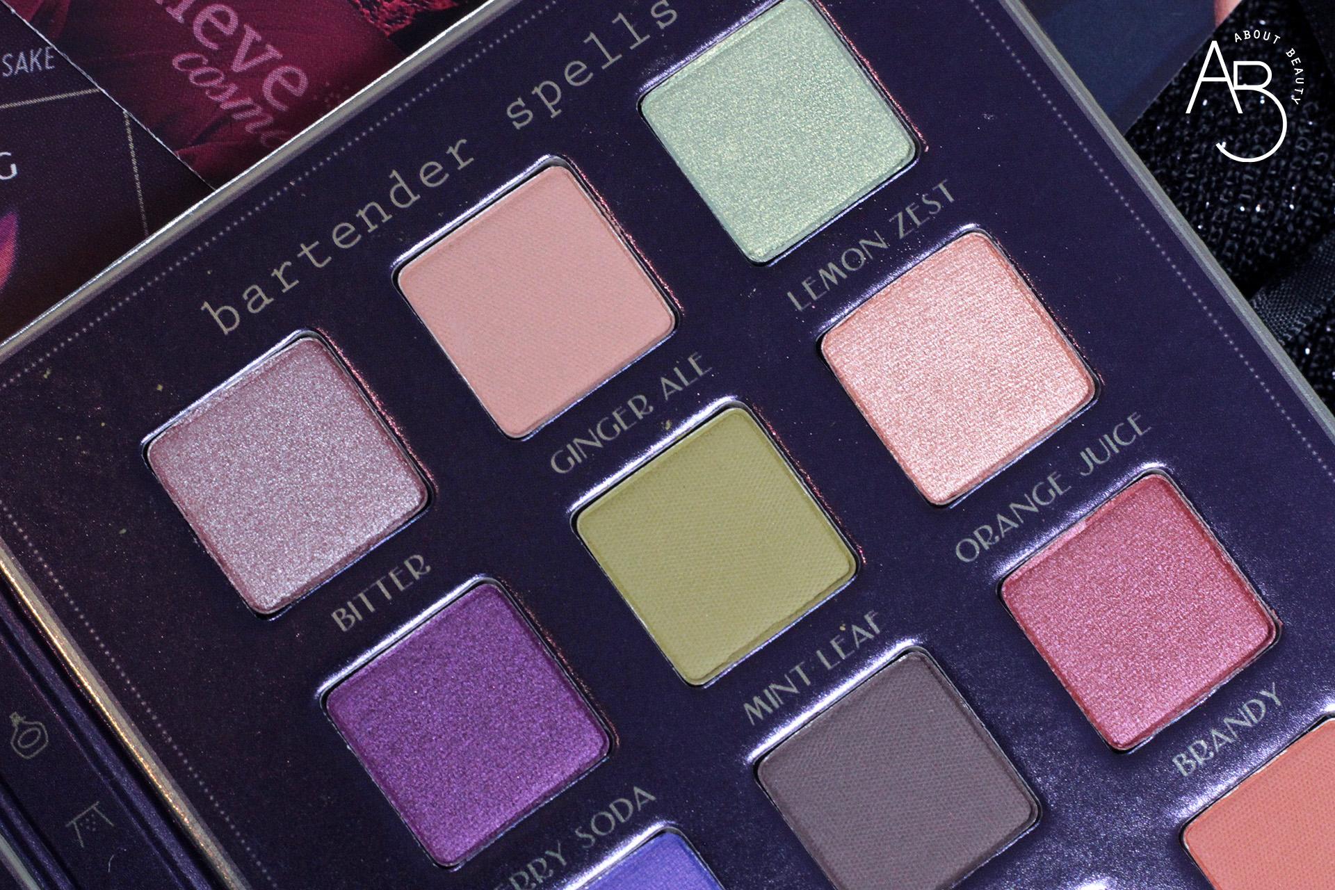 neve-cosmetics-bartender-spells-palette-ombretti-recensione-review-inci-prezzo-codice-sconto-opinioni-swatch-colori-1