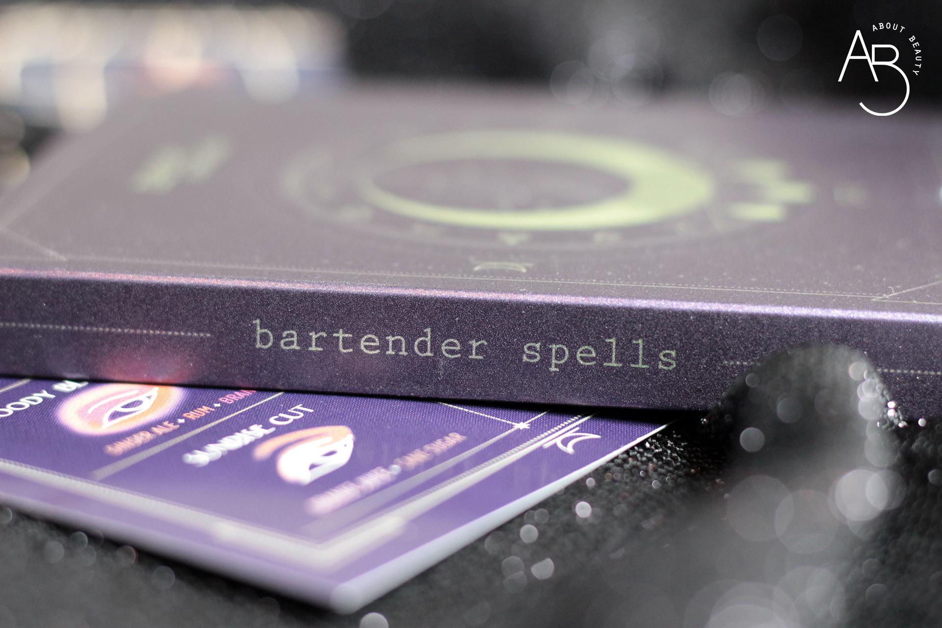 neve-cosmetics-bartender-spells-palette-ombretti-recensione-review-inci-prezzo-codice-sconto-opinioni-swatch-detail