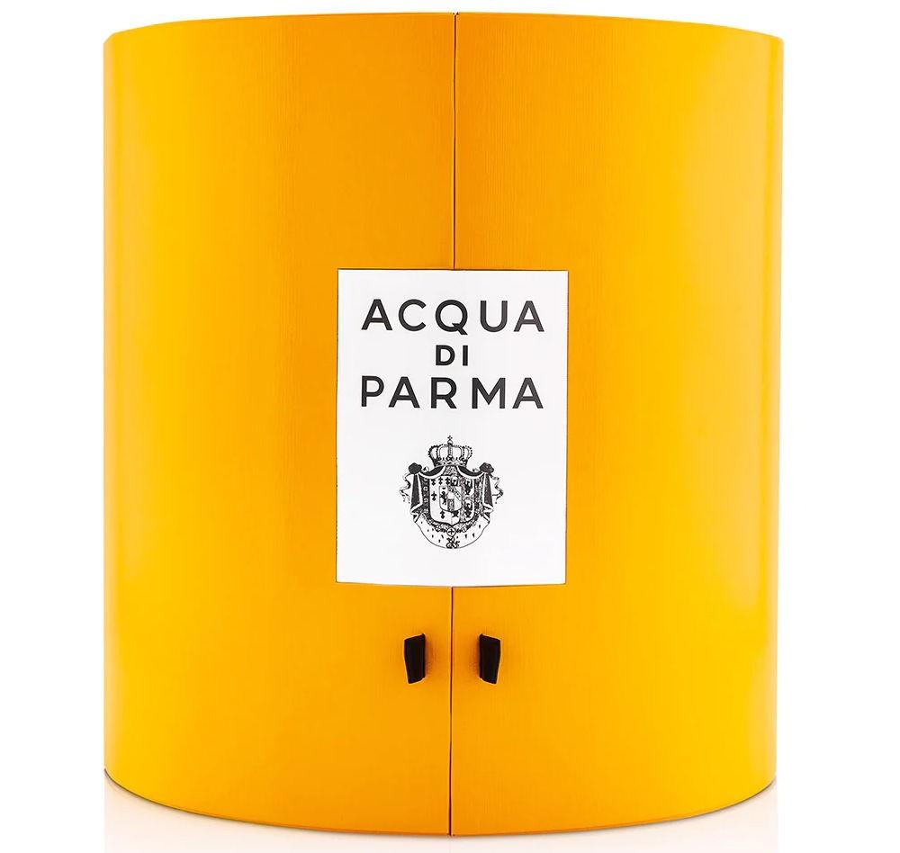 Migliori calendari dell'avvento beauty 2020 di lusso - Info prezzo dove acquistare contenuto - Acqua di Parma
