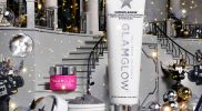 Glamglow Holiday Collection, i nuovi set regalo Natale 2020