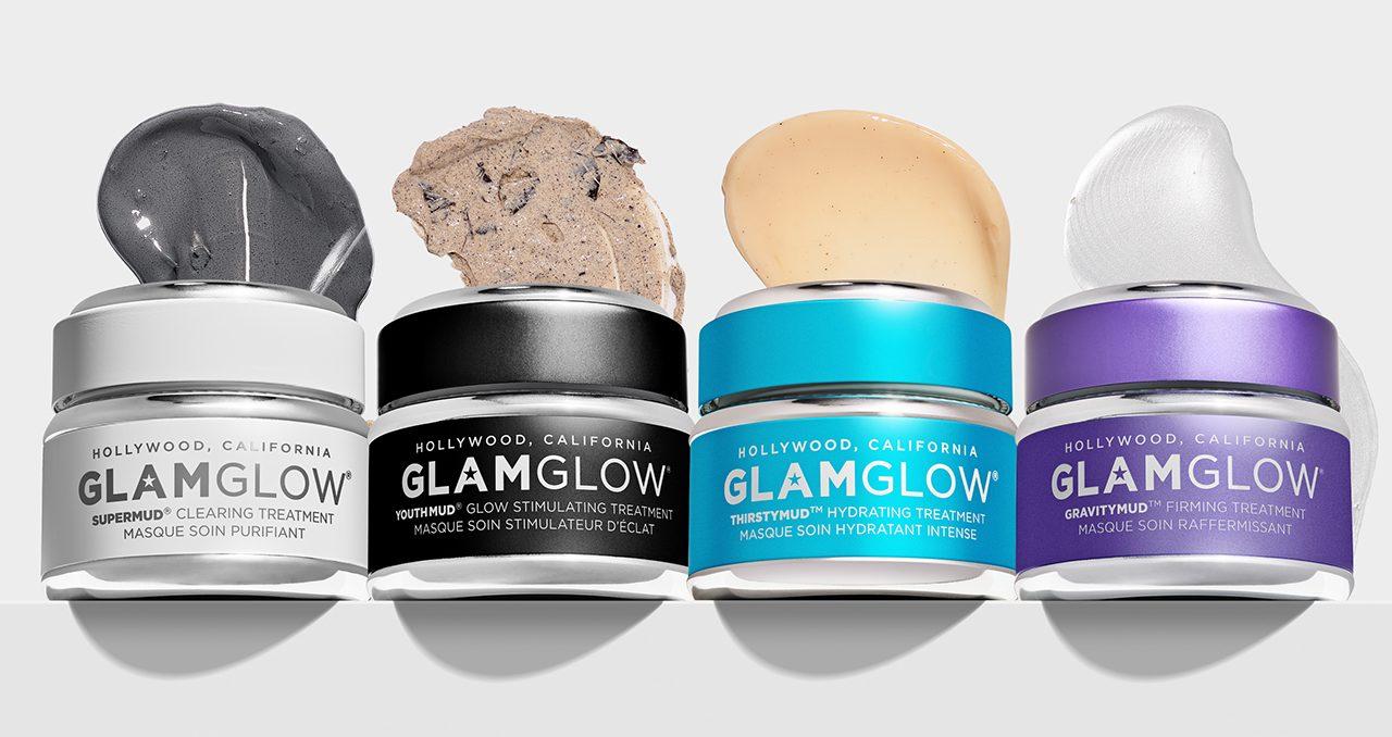 Glamglow Holiday Collection - Cofanetti regalo Natale 2020 - Info recensione prezzo dove acquistare - Ultimate Star Treatment