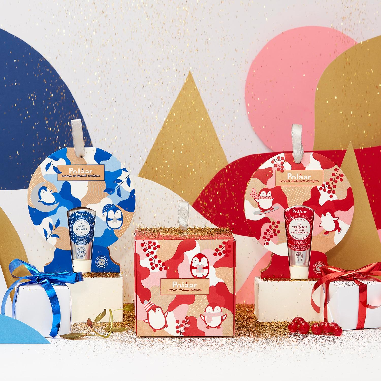 Poolar Natale 2020 - Idee regalo - Recensione info prezzo dove acquistare